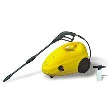 High Pressure Washers Suppliers Manufacturers Amp Dealers