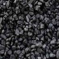 Charcoal for Industrial Consumers