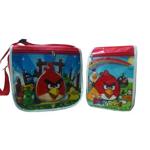 a1e0ec773328 Kit Bags For Kids - Large Kit Bag Manufacturer from Ahmedabad