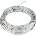 Wire Ropes