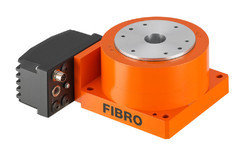 Fibro High Speed Rotary Table