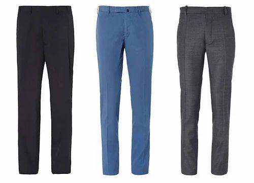 051f3140cea Men Party Wear Pants