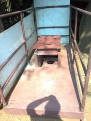 Pipe Railings in Mumbai, पाइप रेलिंग, मुंबई, Maharashtra ...
