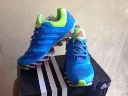 f0e8db917710c2 Adidas Shoes - Adidas Ke Joote Latest Price