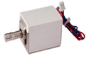 Aends Stainless Steel Electrical Cabin Lock