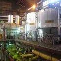 Sugar Plant Equipments