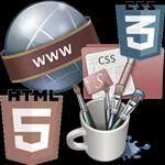 Static Web Designing Services