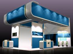 Exhibition and Design Services