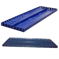 Shuttering Plates at Best Price in India