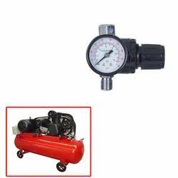 Air Regulator for Compressor