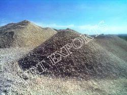 Quartz Chips 30mm To 60mm