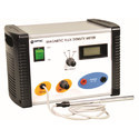 Gauss Meter & Magnetic Flux Density Meter