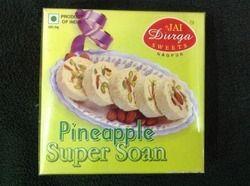 Pineapple Super Soan Roll