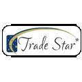 Trade Star Exports