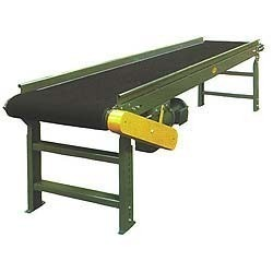 Conveyor Rubber Sheet