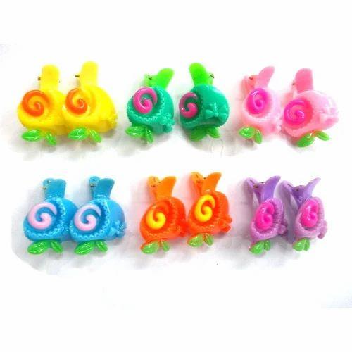 baby hair clip at rs 72 dozen hair id 9053464388