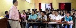 IIT Coaching Class