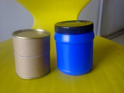 Laboratory Containers - Retain Sample Containers Manufacturer from ...
