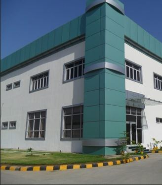 Acp Cladding Acp Wall Cladding Manufacturer From Bengaluru