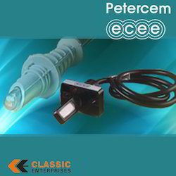 Petercem Ecee U V Cell 8300