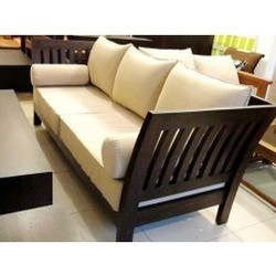 Genial Sofas Spacious Steel Sofa Service Provider From Mumbai Rh Indiamart Com Small  Designer Fabric Lounge Chairs Small Designer Fabric Swivel Accent Chairs