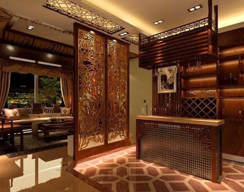 Wooden Partition wooden partition - folding wooden partition wholesaler from hyderabad