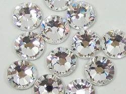 Hot Fix Stone - Hot Fix Nageena Wholesaler   Wholesale Dealers in India 11f289795cf5