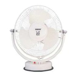 Mini Table Fan