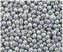 Zinc Shots/ Balls