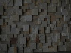Decorative Wall Tiles in Jaipur Rajasthan Designer Wall Tile