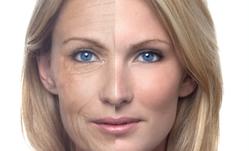 Anti- Aging Agent