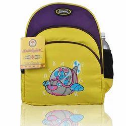 BRC Roni School Bag