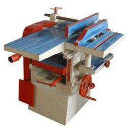 28 Model Woodworking Machinery In Chennai | egorlin.com