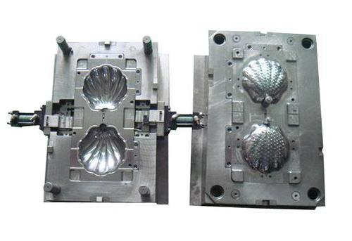 Plastic Injection Molds Plastic Thermoset Injection