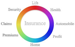 Insurance Management Software With Support