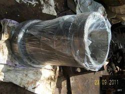 Wartsila 12v32 Cylinder Liner