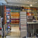 Stationery Stores