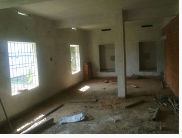Office Space for Rent in Calicut