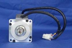 Brushless Servo Motor