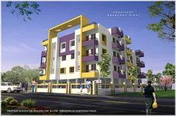 Siddhivinayak Residency, Baramati