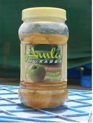 Amla / Gooseberry Murabba