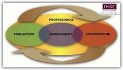 Presentation Competence