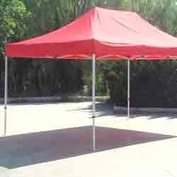 Folding Tent & Folding Tent - Folding Tambu Manufacturers u0026 Suppliers