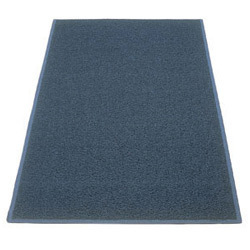 Electrical Insulation Mats