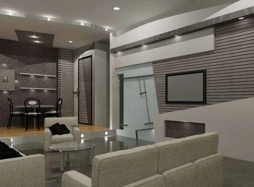 Interior Desinging Service Interior Designers Ark Infra Avenues India Private Limited Visakhapatnam Id 7113392530
