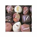 Hand Made Chocolates