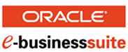 Oracle E-Business Suite Support