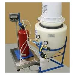 Hydro Testing Service