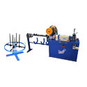 Wire Cut Machine