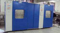 HPHV Sterilizers (SAMBION 810)